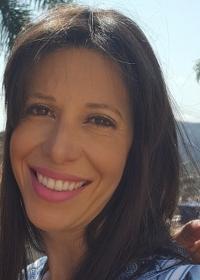Maria Augusta Bretas Lima