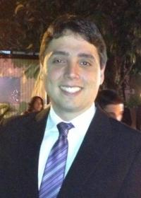Pietro Adamo Sampaio Mendes