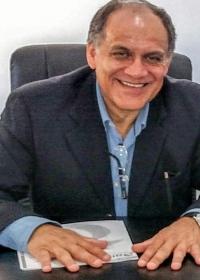 Jailson Barreto Marques