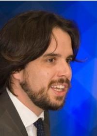 Carlos Manuel Baigorri