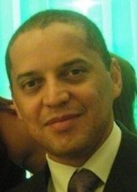 Elson José da Silva