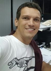 André dos Santos Fiuza