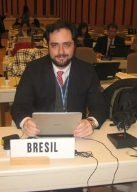 Salerme Inácio Oliveira Júnior